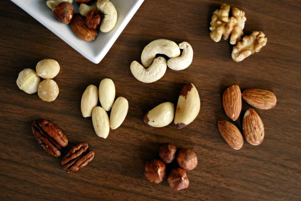 choosing healthy and nutritious protein for your diet
