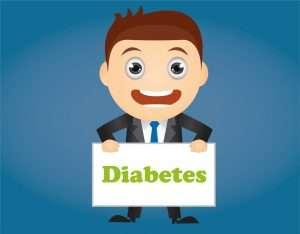 Sugar Balance for Diabetes