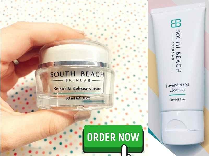 What is South Beach Skin Lab