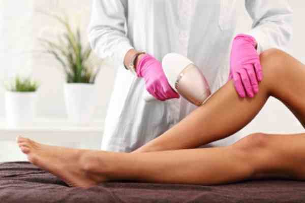Is Laser Hair Removal Really Permanent